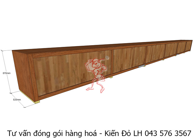 tu-van-dong-goi-kiendo