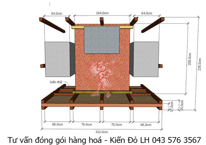 tu-van-dong-goi-may-moc-hang-dau