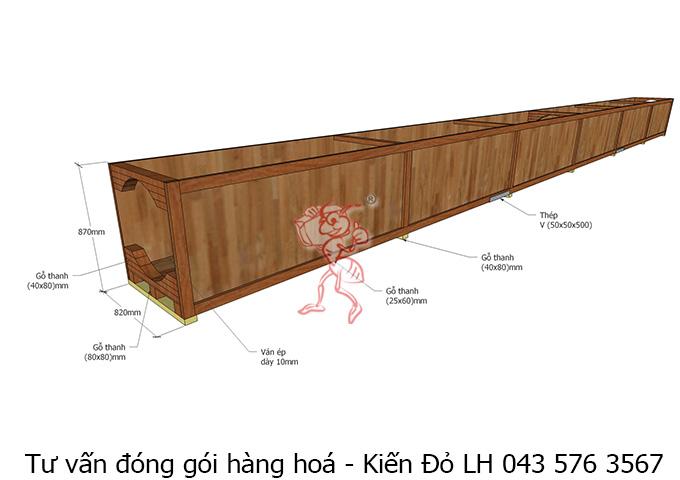 tu-van-dong-goi-may-moc