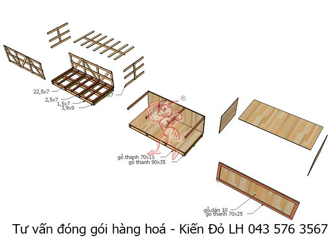 tu-van-dong-goi-may-sieu-trong