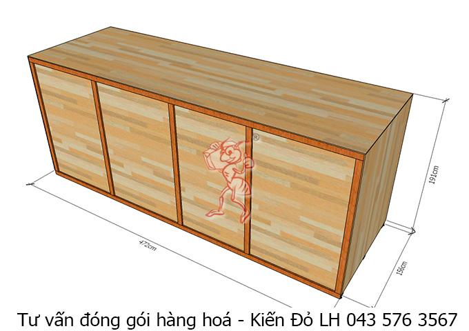 tu-van-dong-goi-thanh-xuan