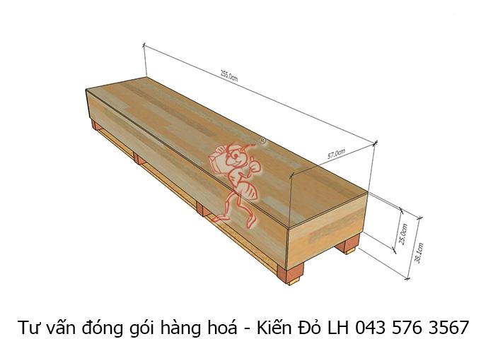 tu-van-dong-goi-thung-go-kin