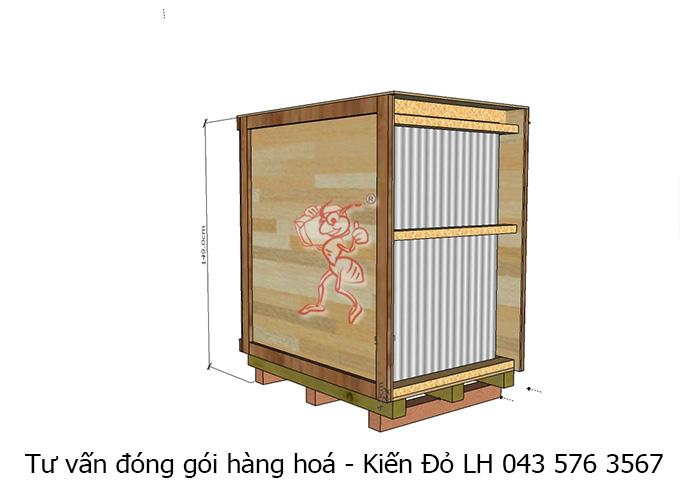tu-van-dong-goi-trang-thiet-bi