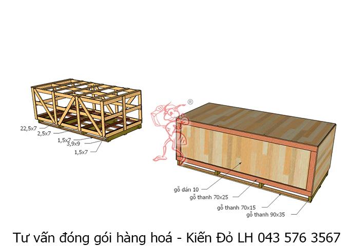 tu-van-dong-goi-tranh
