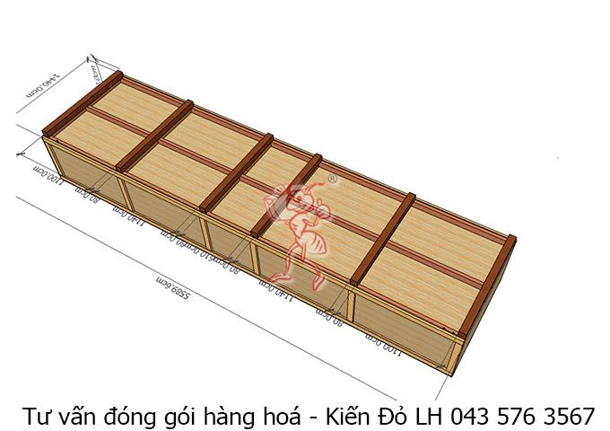 tu-van-dong-goi-vn