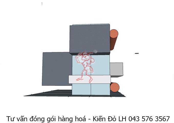 tu-van-dong-hang-hoa