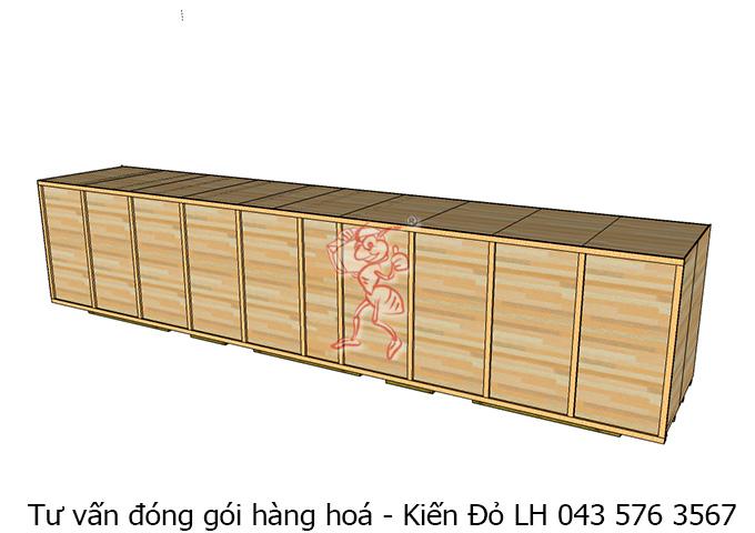 tu-van-dong-hang