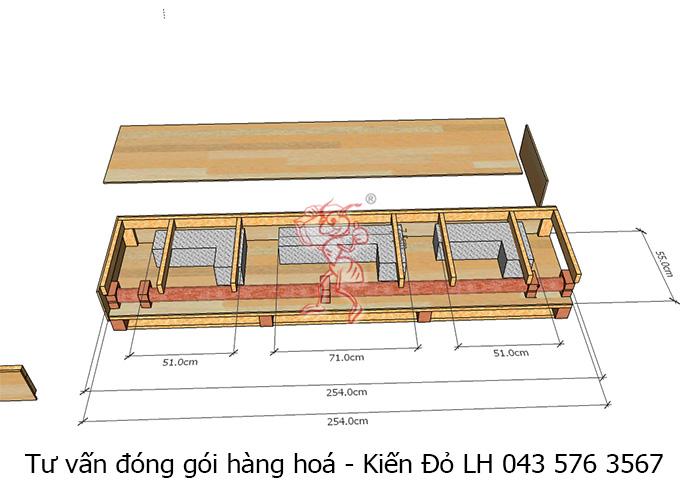 tu-van-dong-kien-go-gia-re