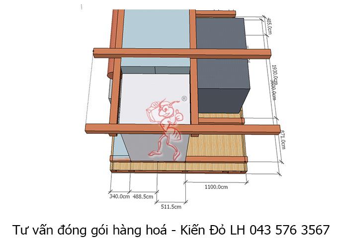 tu-van-dong-kien-hang