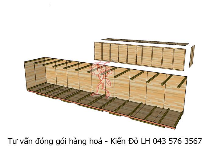 tu-van-dong-kien
