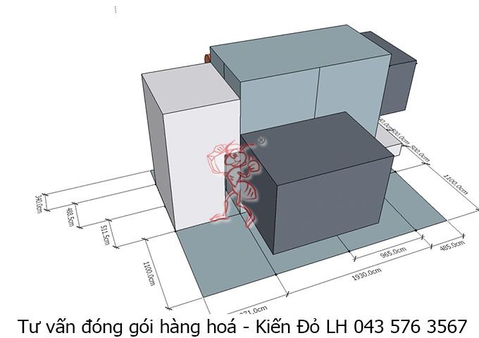 tu-van-dong-may