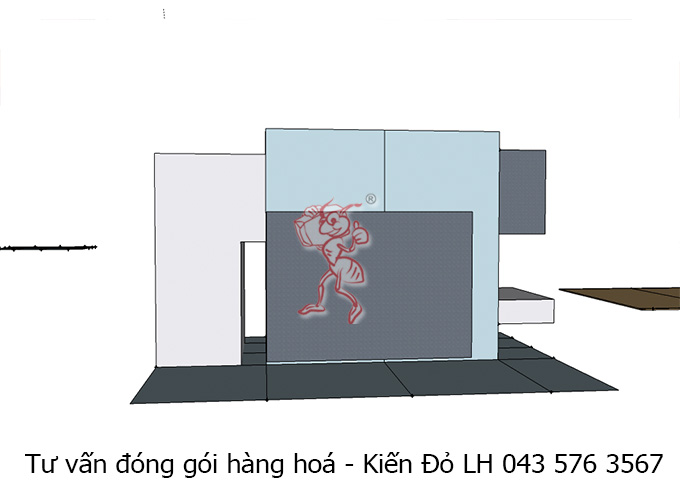 tu-van-dong-thung-gia-re