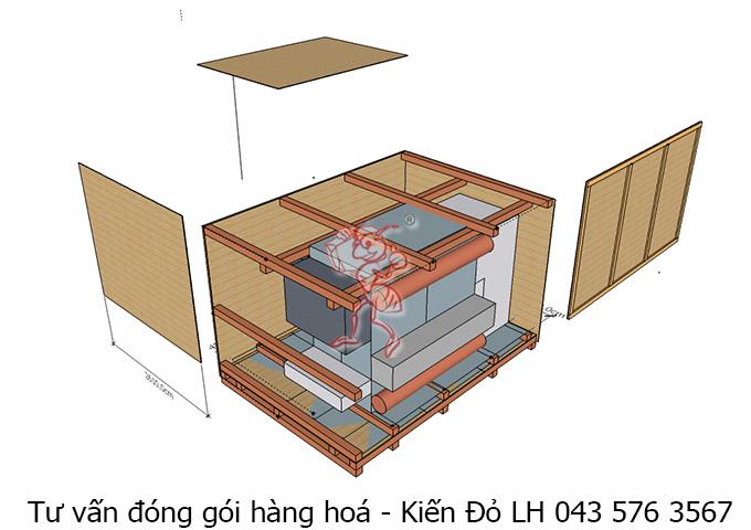 tu-van-dong-thung-go-lap-ghep-hn