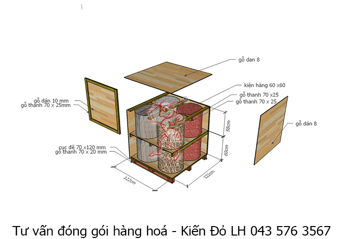 tu-van-dong-thung-go-tiet-kiem