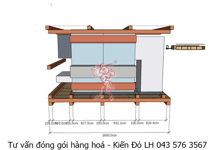 tu-van-dong-thung-hang
